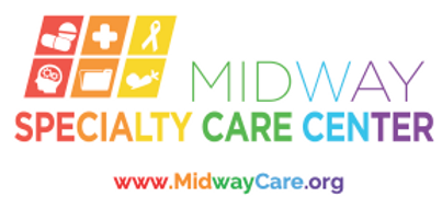 Midway Specialty Care RAINBOW logo copy.png