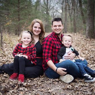 Bright family.jpeg