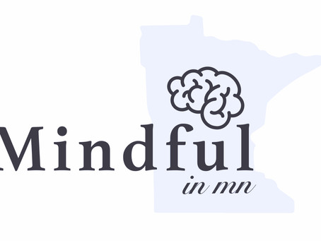 My Top 5 Favorite Mindfulness Apps