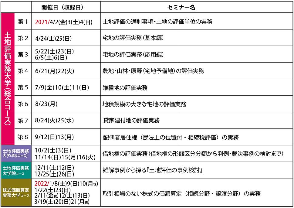 実務大学2021日程表.PNG