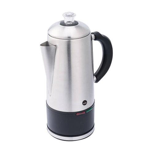 Perkulator kaffebrygger