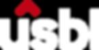 usbl_logo_uten_payoff_hvit_rõd_RGB.png