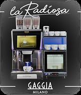 La Radiosa Gaggia lite.png