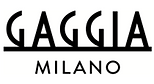 Logo Gaggia.png