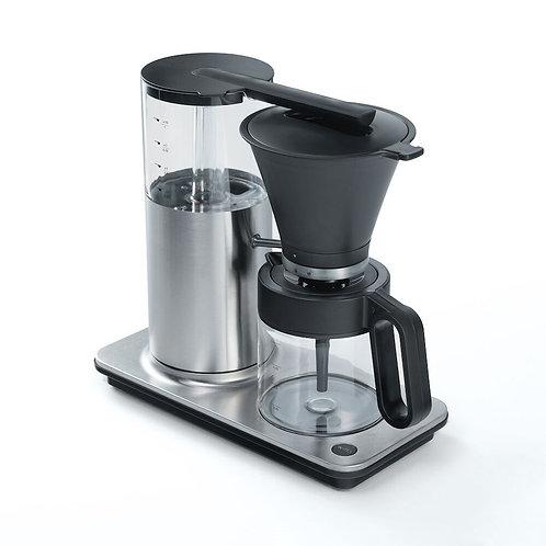 Kaffetrakter Classic plus - NYHET