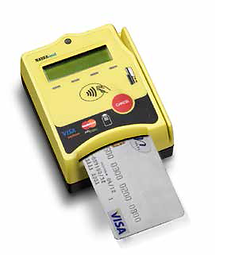 Betalingssystem, NAYAX.png
