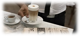 Kaffe latte.png