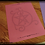 Thumbnail: Wicca Book of Shadows pages