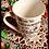 Thumbnail: Granddaughters Witches Tea mug