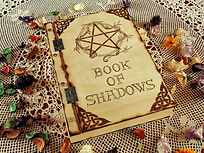 woodbookofshadows.jpg