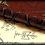 Thumbnail: TRIQUETRA Book of Shadows - MINI size 8,3x11,3 cm