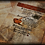 Thumbnail: Parchment paper HD printed on high quality paper