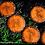 Thumbnail: Rune wooden medallion