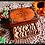 Thumbnail: Divination Wicca Kit