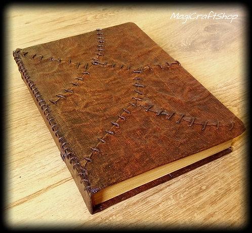 EVIL DEAD book replica