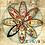 Thumbnail: Wheel of the Year Meditation CD EAN/UPC 193428026315