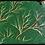 Thumbnail: Book of Shadows Herbarium Leaf - Medium size A5 22x16 cm
