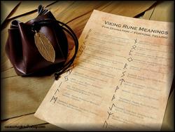 rune mandala 6