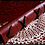 Thumbnail: TRIQUETRA Book of Shadows - MEDIUM size 22x16 cm