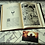 Thumbnail: The Ninth Gate to the KIngdom of Shadows LCF version A4 size