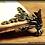 Thumbnail: VEGVISIR altar base