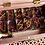 Thumbnail: RESIN FUTHARK RUNES