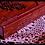 Thumbnail: Book of shadows YGGDRASIL - MEDIUM size - 22x16 cm
