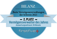siegel_ch_bilanz_ff_platz2_36mon_160221.