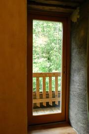 Balcony Door St Jean d'Aulps.JPG