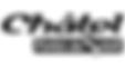 chatel-logo-150x82.png