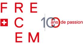 FRECEM_100ans.png