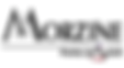 morzine-logo-150x82.png