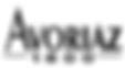 avoriaz-logo-150x82.png