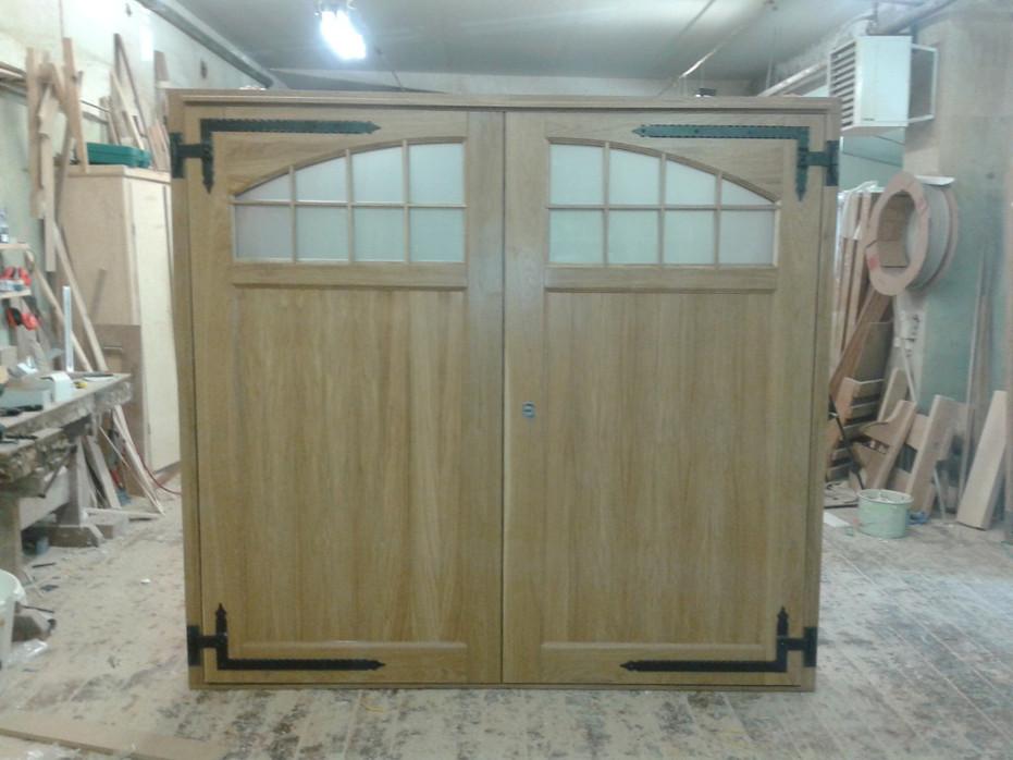 garage.doors-front.jpg