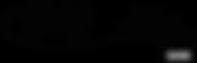 cma-savoie-logo.png