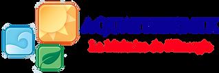 logo-modifié-1.png