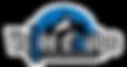 logo_header_HIVER.png