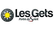 les-gets-logo-150x82.png