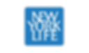 new-york-life-logo-full.png