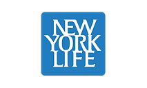 new-york-life-logo-full.png