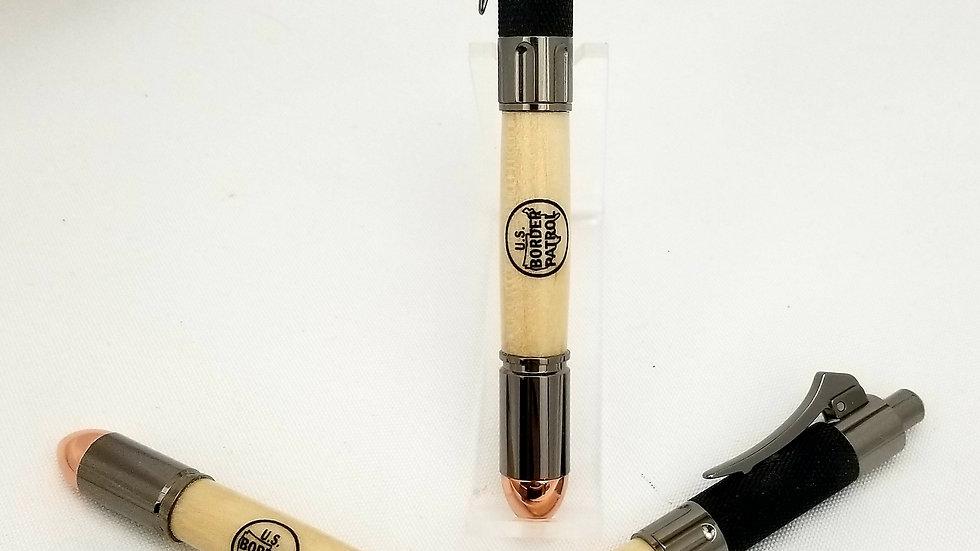 BP Revolver Pen