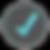 90%2520day%2520push%2520up%2520(1)_edite