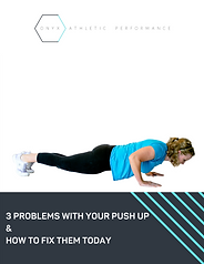 3 Problems with Your Push Up.png