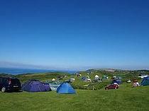 camping3.jpeg