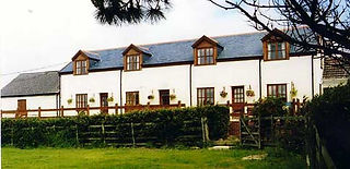 B&B-north-devon.jpg