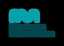 Logo_Mondragon_Unibertsitatea.png