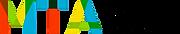 logo2_horiz-2-compressor.png