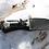 "Thumbnail: Нож ""Удар"" из дамасской стали"