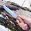 """Thumbnail: Кованый нож """"Универсал"""""""