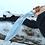 "Thumbnail: Нож-топор ""Кукри"""